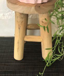 plant stand homewares online